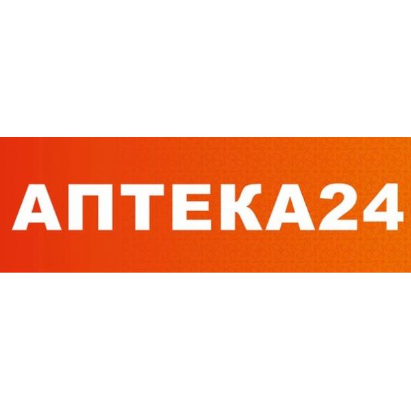 Apteka24
