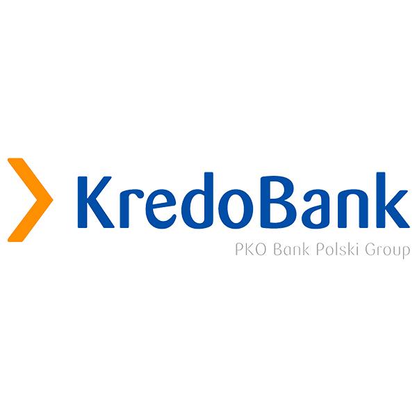 KredoBank UA