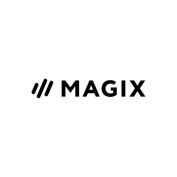 MAGIX SOFTWARE WW