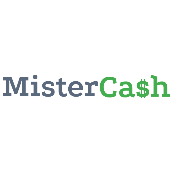 Mistercash UA