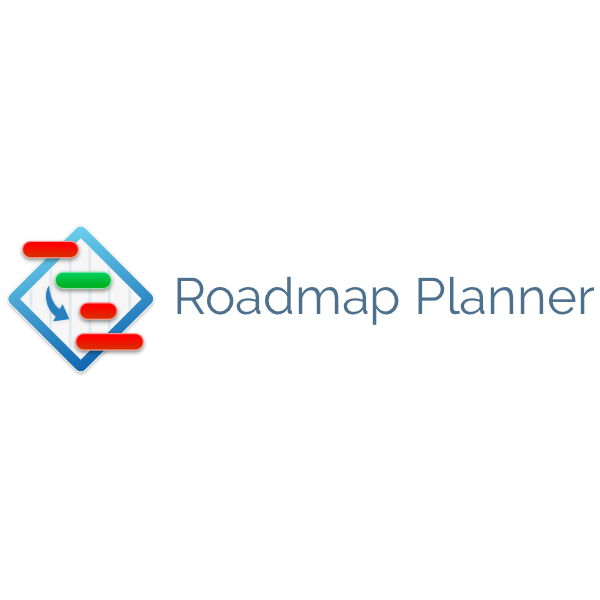 ROADMAP PLANNER WW