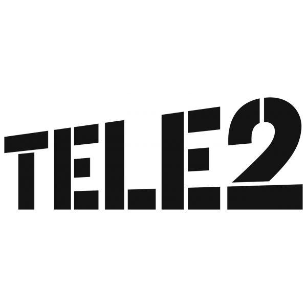 Tele2 Тарифы