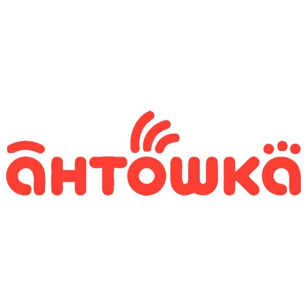 Антошка UA