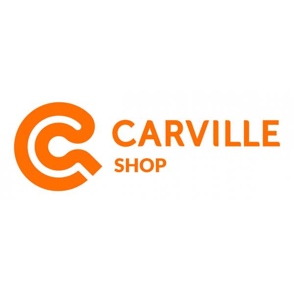 CarvilleShop