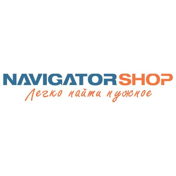 Navigator-Shop %