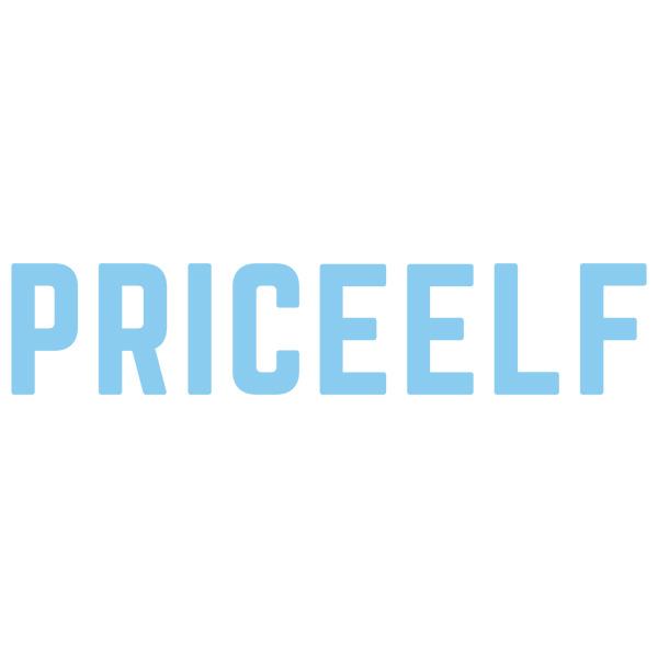 PriceELF WW