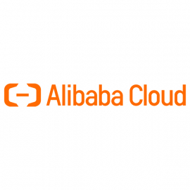 Alibaba Cloud WW
