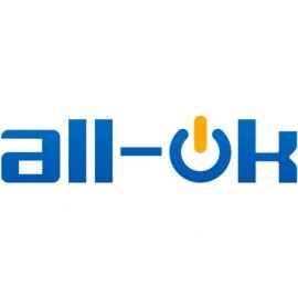 All-Ok UA