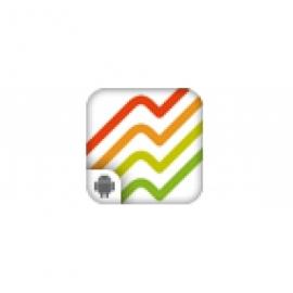 Alpari Options Android RU