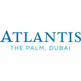 Atlantis The Palm INT