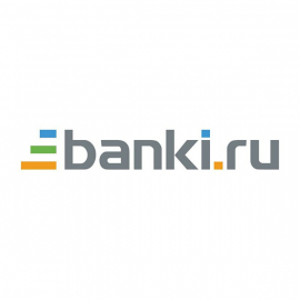 Banki RU
