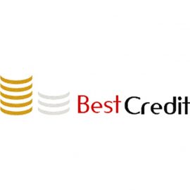 Best Credit UA