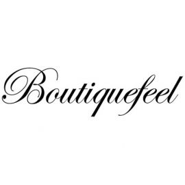 Boutiquefeel INT