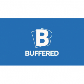 BufferedVPN WW