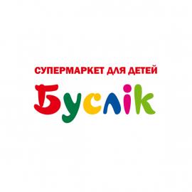 Buslik BY