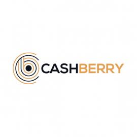 Cashberry UA