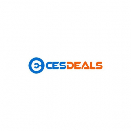 Cesdeals WW