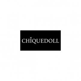 Chiquedoll INT