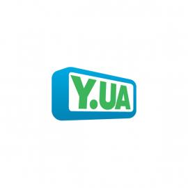 Cyfra UA