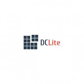 DC Lite