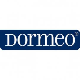 Dormeo UA