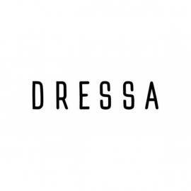 Dressa UA