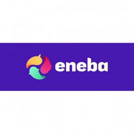 Eneba INT