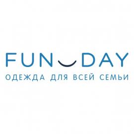 FUNDAY