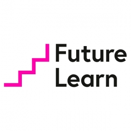 FutureLearn WW