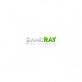 Gameray