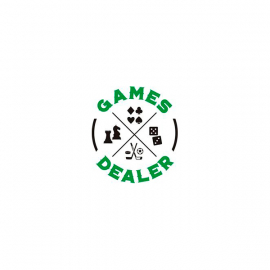 GamesDealer