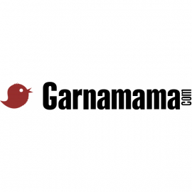 Garnamama UA