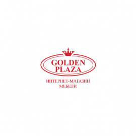 Golden Plaza UA