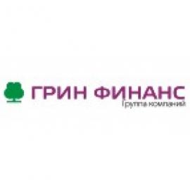 GreenFinance