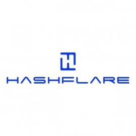 HASHFLARE WW
