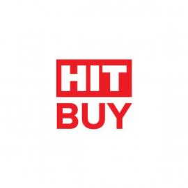 HitBuy