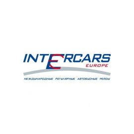 Intercars-tickets