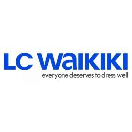 LC Waikiki WW