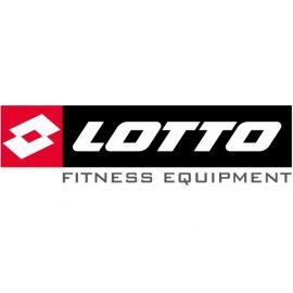 Lotto-sport