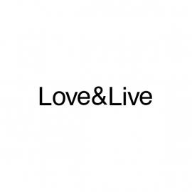 Love and Live UA