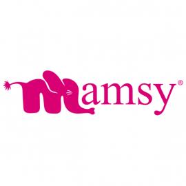 Mamsy