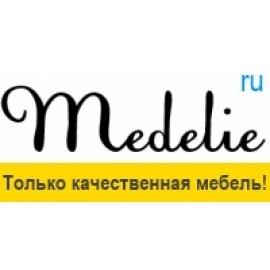 Medelie