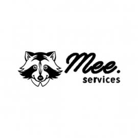 Mee Services UA