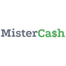 Mistercash