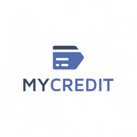 MyCredit UA