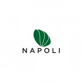 Napoli UA