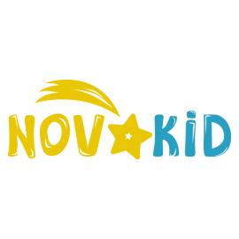 Novakid INT