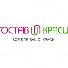Ostrivkrasy UA