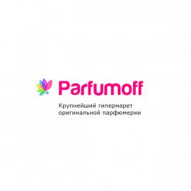 PARFUMOFF