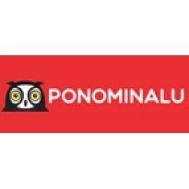 Ponominalu